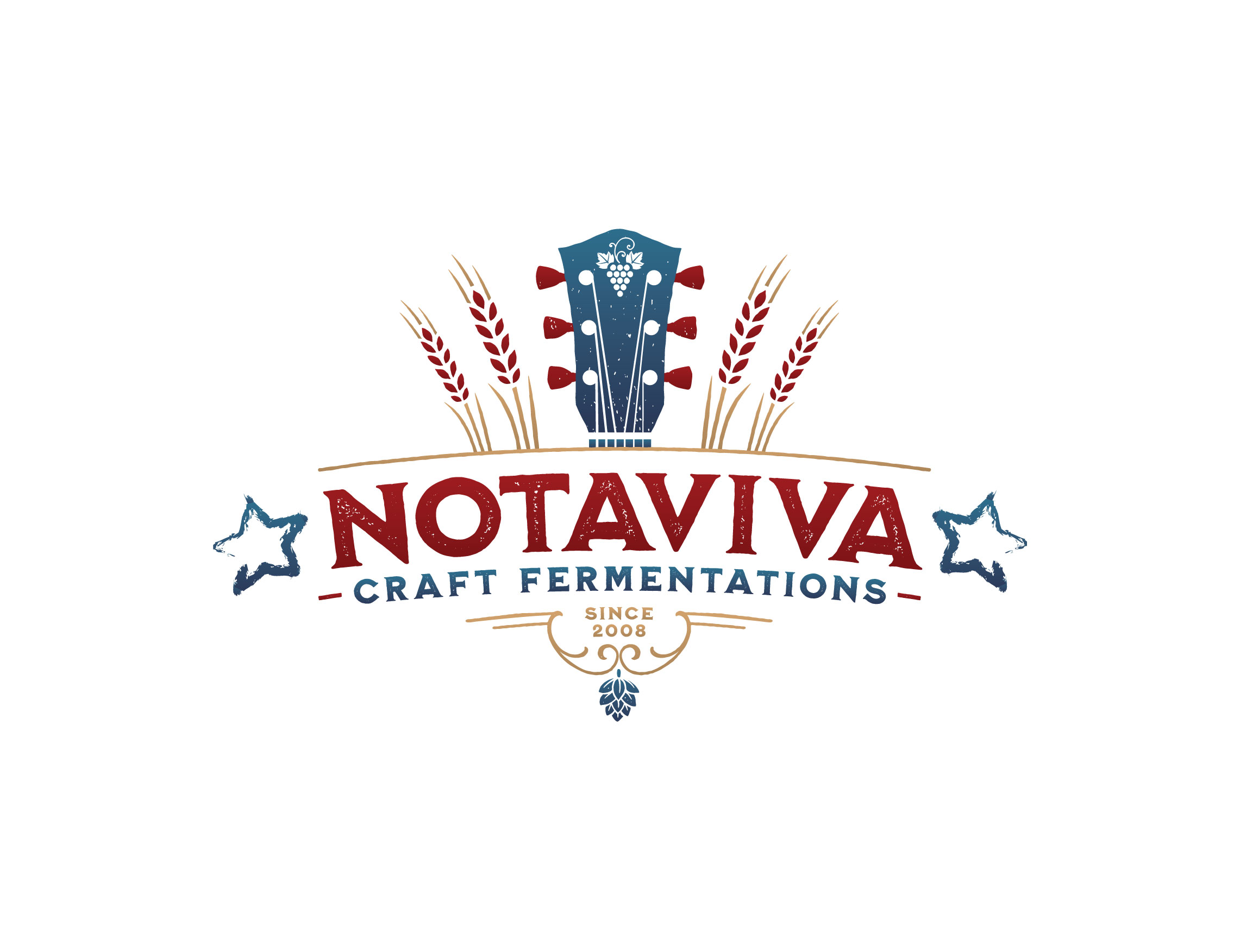 notaviva brewery winery craft fermentations